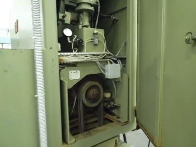 VIET VAL. 10 F.TM 1350 Automatische Breitbandschleifmaschine i_02623701