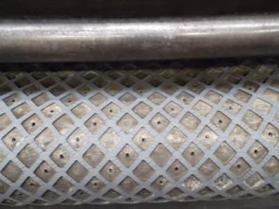 VIET VAL. 10 F.TM 1350 Automatische Breitbandschleifmaschine i_02623702
