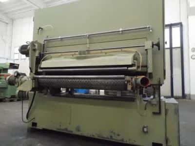 VIET VAL. 10 F.TM 1350 Automatische Breitbandschleifmaschine i_02623703