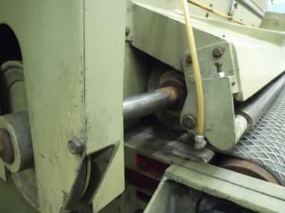 VIET VAL. 10 F.TM 1350 Automatische Breitbandschleifmaschine i_02623704