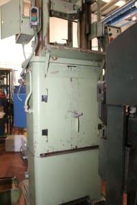 Brochadora vertical FORST RISZ 6,3 x 1000 x 320 i_02681588