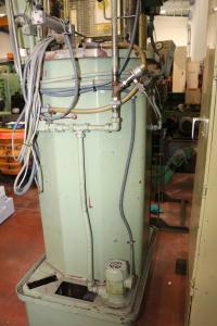 Brochadora vertical FORST RISZ 6,3 x 1000 x 320 i_02681589