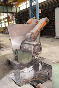 ELMEA TRS101 Roll-Forming Machine i_02772744