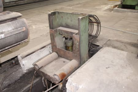 ELMEA TRS101 Roll-Forming Machine i_02772748