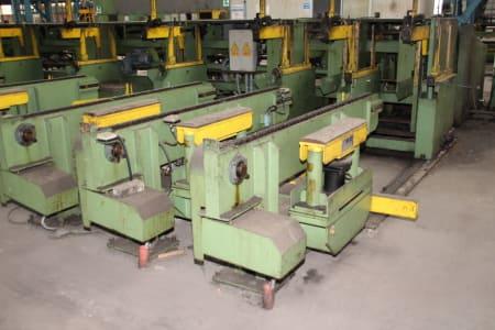 ELMEA TRS101 Roll-Forming Machine i_02772752