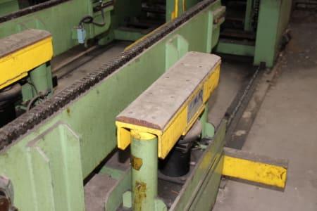 ELMEA TRS101 Roll-Forming Machine i_02772753