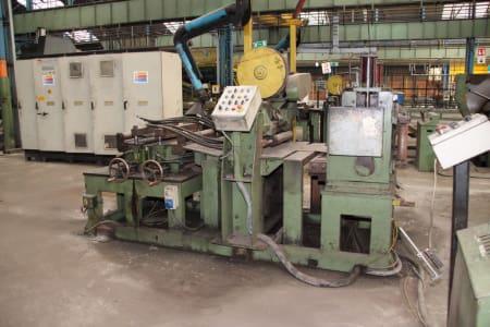 ELMEA TRS101 Roll-Forming Machine i_02772760