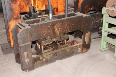 ELMEA TRS101 Roll-Forming Machine i_02772762