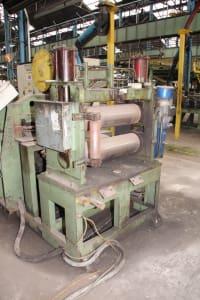 ELMEA TRS101 Roll-Forming Machine i_02772771
