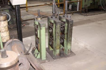 ELMEA TRS101 Roll-Forming Machine i_02772779