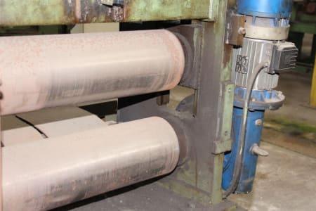 ELMEA TRS101 Roll-Forming Machine i_02772782