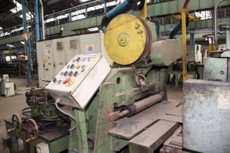 ELMEA TRS101 Roll-Forming Machine i_02772804