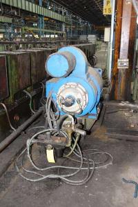 ELMEA TRS101 Roll-Forming Machine i_02772811