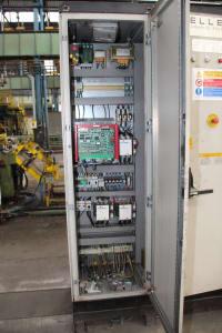 ELMEA TRS101 Roll-Forming Machine i_02772814