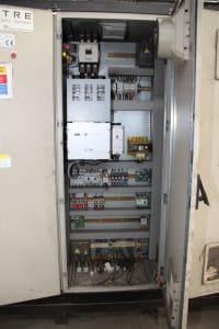 ELMEA TRS101 Roll-Forming Machine i_02772817