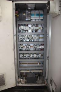 ELMEA TRS101 Roll-Forming Machine i_02772818