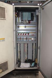 ELMEA TRS101 Roll-Forming Machine i_02772819