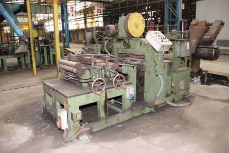 ELMEA TRS101 Roll-Forming Machine i_02772821