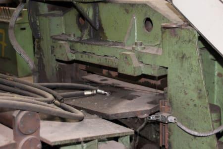 ELMEA TRS101 Roll-Forming Machine i_02772822