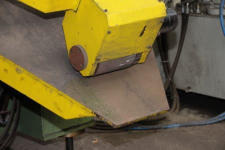 ELMEA TRS101 Roll-Forming Machine i_02772828