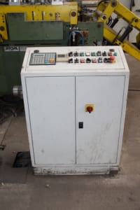 ELMEA TRS101 Roll-Forming Machine i_02772832