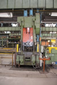 ELMEA TRS101 Roll-Forming Machine i_02772834