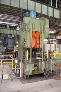 ELMEA TRS101 Roll-Forming Machine i_02772835