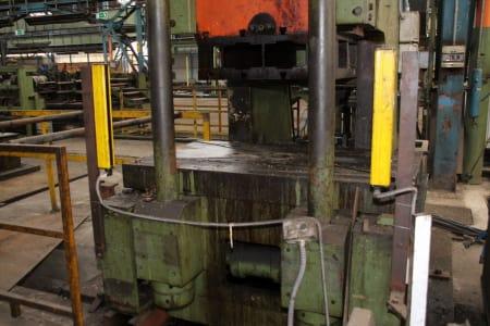ELMEA TRS101 Roll-Forming Machine i_02772837