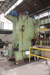 ELMEA TRS101 Roll-Forming Machine i_02772844