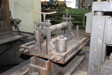 ELMEA TRS101 Roll-Forming Machine i_02772868