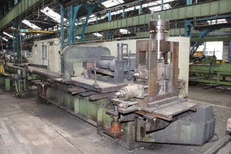 ELMEA TRS101 Roll-Forming Machine i_02772874