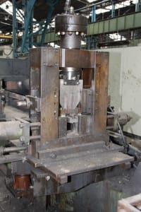 ELMEA TRS101 Roll-Forming Machine i_02772875