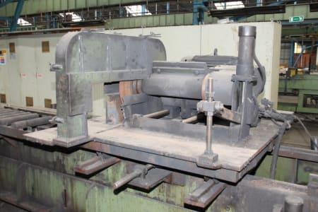 ELMEA TRS101 Roll-Forming Machine i_02772879