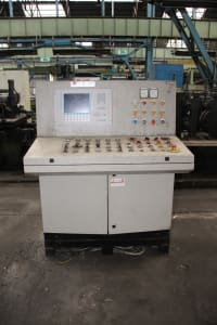 ELMEA TRS101 Roll-Forming Machine i_02772883