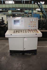 Impianto di profilatura ELMEA TRS101 i_02772883