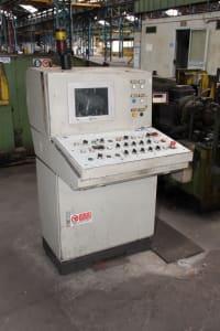 ELMEA TRS101 Roll-Forming Machine i_02772887