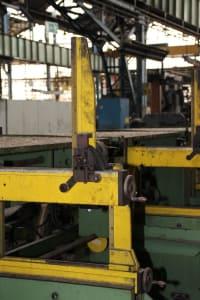 Impianto di profilatura ELMEA TRS101 i_02772903