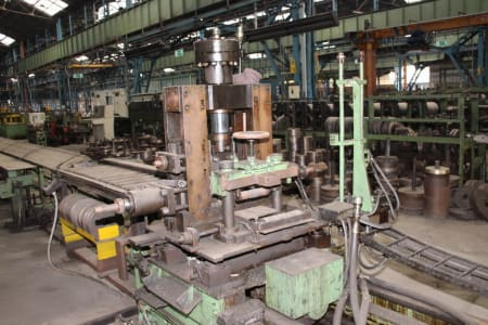 Roll-Forming Machine i_02773014