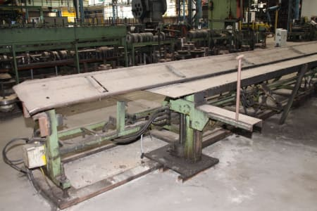 Roll-Forming Machine i_02773025