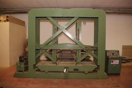 CPC PAM-3L Frame Press i_02984843