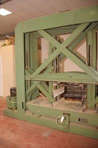 CPC PAM-3L Frame Press i_02984844