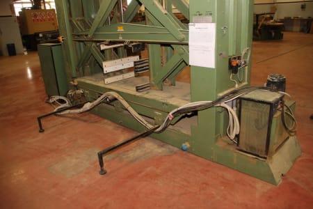 CPC PAM-3L Frame Press i_02984849