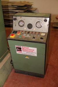 CPC PAM-3L Frame Press i_02984854