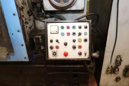 Rectificadora de superficies planas BUMEN RMR1000/75 i_03012180