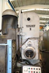 BUMEN RMR1000/75 Surface Grinding Machine i_03012181
