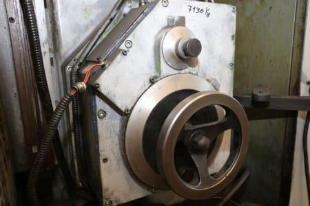 Rectificadora de superficies planas BUMEN RMR1000/75 i_03012183