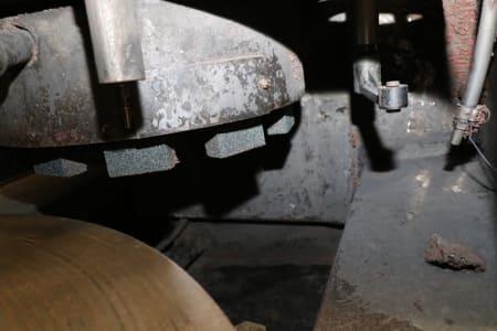 BUMEN RMR1000/75 Flat surface grinding machine i_03012184