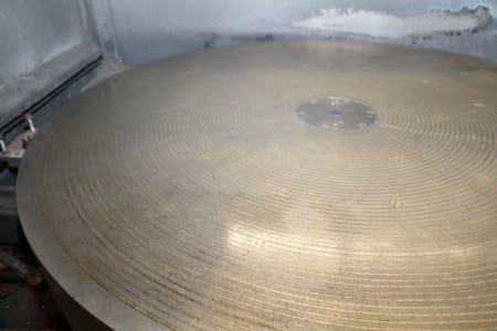 Rectificadora de superficies planas BUMEN RMR1000/75 i_03012185