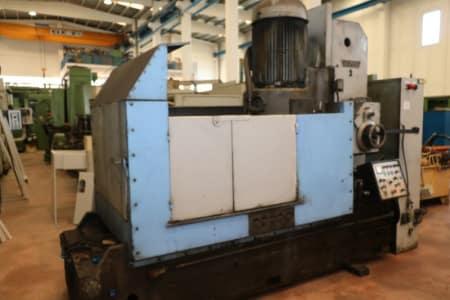 Rectificadora de superficies planas BUMEN RMR1000/75 i_03012186