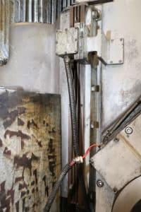 BUMEN RMR1000/75 Flat surface grinding machine i_03012187